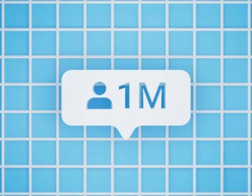 ¿Redes o medios sociales?